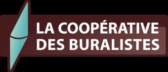 La maison des buralistes  Le réseau  Confédération des buralistes